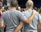 Первого мая в Москве пройдет гей-парад с участием звезд травести