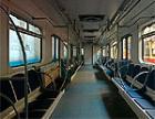 В метро Санкт-Петербурга разрешили фотографировать