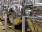 МАГАТЭ изучает российский след в ядерных разработках Ирана