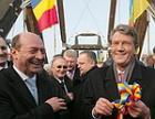 Киевские СМИ: Румыния желает распада Украины