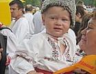 В Севастополе школу превратят в «украинский казачий лицей»