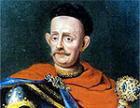 Архиепископ Юстиниан провозгласил анафему гетману Мазепе