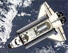 Американские астронавты вышли в открытый космос на МКС