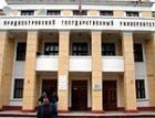 В Тирасполе открылась международная научная конференция на тему фальсификации истории