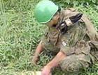 Российские саперы очистят Сербию от натовских боеприпасов