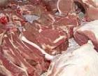 Уральцам не придется отказываться от свинины из-за мексиканского гриппа