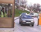 Российские автомобилисты получат европейские «зеленые карты»