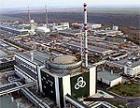 На атомной электростанции в Болгарии сломалось оборудование