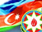 Скандал! Азербайджан обвиняет Россию во лжи