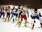 В Перми пройдет Всероссийская Универсиада по лыжным гонкам