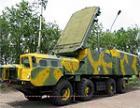 Белоруссия и Россия договорились создать единую ПВО
