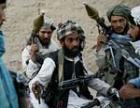 Афганские талибы воюют против американцев их же оружием