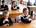 Тираспольский Горсовет предлагает внедрить подушевое финансирование школ