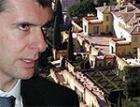 Прохоров хочет вернуть задаток за самую дорогую в мире виллу (ФОТО)