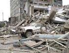 Землетрясение в Италии не принесет потерь уральским туроператорам