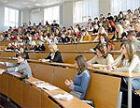 Пермские вузы – среди ведущих университетов мира
