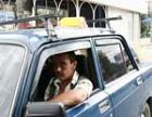 Нижегородский владелец автопарка расстрелял митингующих таксистов: один убит