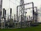 Российские энергетики помогут модернизировать приднестровское электрооборудование