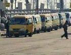 Петербургские таксисты избили гаишников