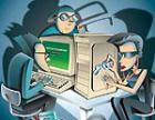 Крымские сайты-двойники веб-ресурса администрации Перми закрылись через час после разоблачения