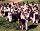 В следующем году в ПМР появится центр по развитию образования на молдавском языке