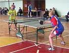 Дубоссарские теннисисты стали победителями финала Кубка Молдавии
