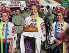 На Украине ждут, что подешевевшая гривна привлечет европейских туристов