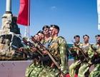 «Радио Свобода»: Черноморский флот укрепляет боевые структуры на территории Украины
