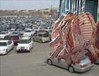 Уральцы массово избавляются от автомобилей: обменивают на мебель, квартиры и мясо