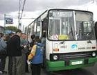 В Перми мэрия продолжает борьбу с проблемным маршрутом №100