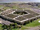 Обладатель астрономического военного бюджета обвиняет Китай в занижении расходов