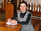 Жительница Приднестровья вошла в жюри международного фестиваля документальных фильмов