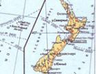 У новозеландских аборигенов появилась мода на русские имена Саша, Маша и Таня