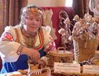 Экологи требуют спасти пермские коренные народы от вымирания