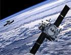 Февральское столкновение спутников заставило Пентагон усилить контроль над космосом