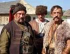 Экранизация «Тараса Бульбы» вызвала большой интерес у челябинцев