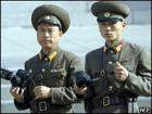 КНДР сообщила о запуске ракеты