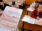 В школах Приднестровья продолжается подготовка к ЕГЭ