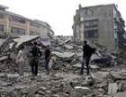 Мир ждут новые разрушительные землетрясения