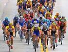Пермские велосипедисты откроют летний сезон