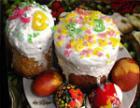 Православная Пасха в России может стать государственным праздником