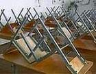 Из-за вспышки ОРВИ в Бендерах классы закрывают на карантин