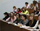 Лучшие студенты ПГУ смогут бесплатно получить в России второе высшее образование