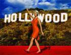 Голливуд уходит в прошлое: продюсеры бегут в Европу