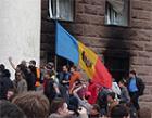 Молдавский эксперт: Россия заинтересована прервать отношения между Молдовой и Евросоюзом