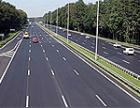 Приднестровье будет включено в проект строительства Балтийско-Черноморской автомагистрали