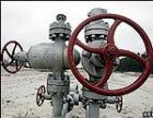 «Газпром» договорился с Болгарией, Грецией и Сербией о строительстве «Южного потока»