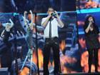 «Евровидение-2009» продолжает шокировать