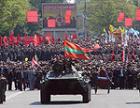 Приднестровье отмечает День Победы (ФОТО)