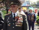 Около 650 приднестровских ветеранов получат помощь по линии российского Фонда «Руссо-Балт»